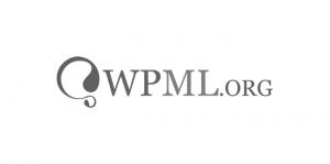 wpml-1.png