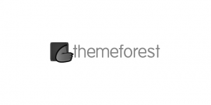 themeforest-1.png